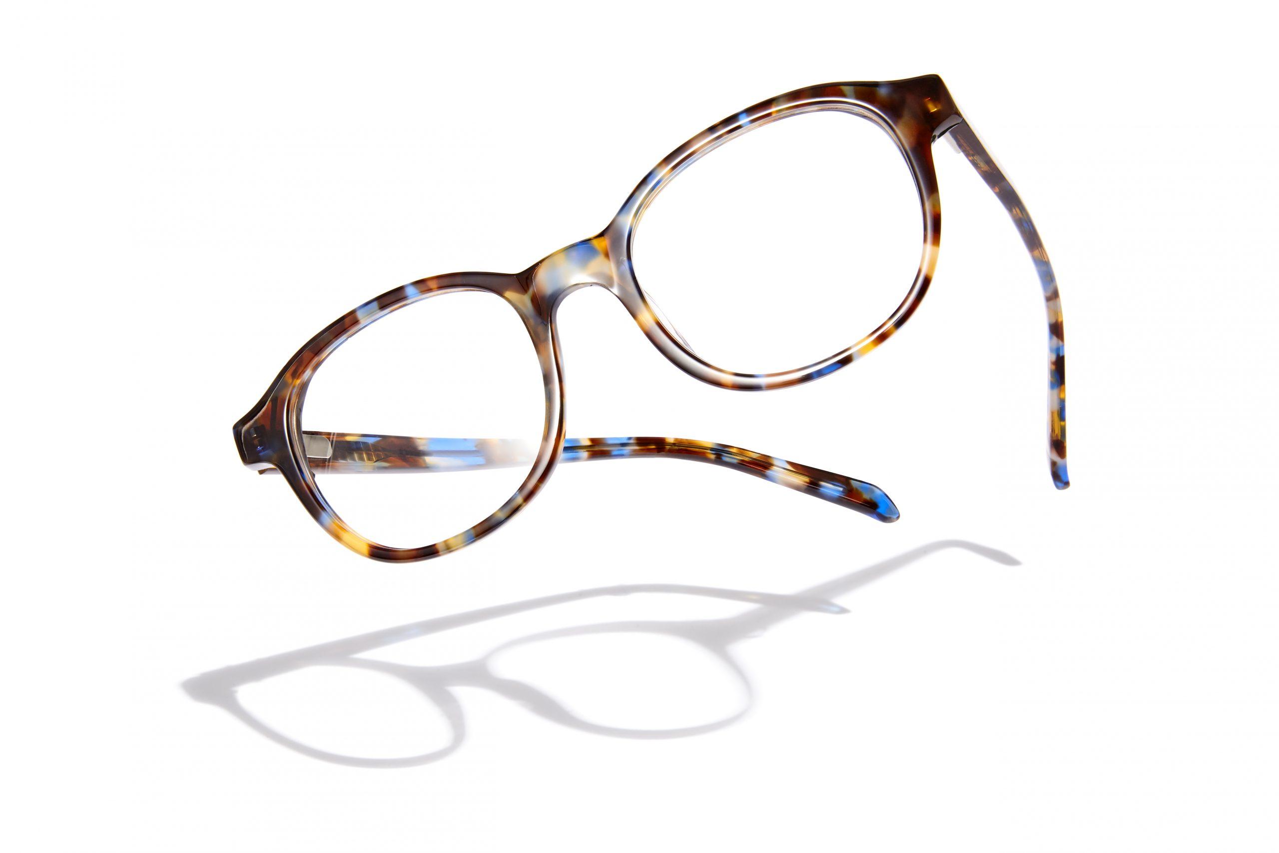 eyewear occhiali